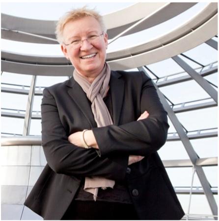 In den politischen Beirat des SoVD Niedersachsen berufen