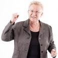 Offener Brief: Behinderung von Betriebsratsgründung bei Kilian Stürmer GmbH