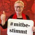 """BAMF: """"Betriebsklima der Angst und Unsicherheit"""""""