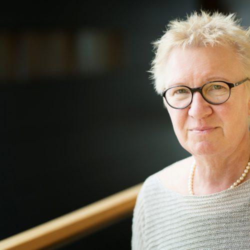DEWEZET: Bundestagskandidaten im Porträt – heute: Jutta Krellmann (Die Linke)