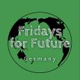 Solidarität mit Schüler*innen von FridaysForFuture